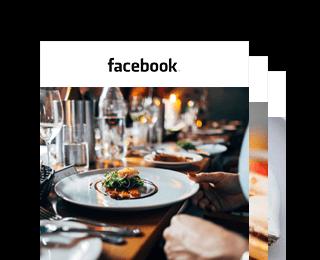 Foodbloggen