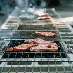 grill_koed