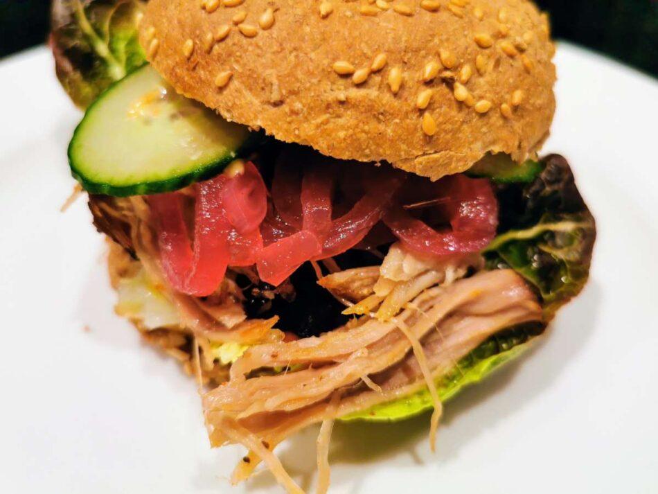 pulled_pork_burger