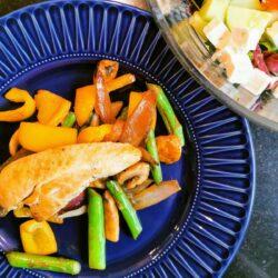 kylling_salat