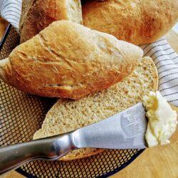 Sandwichbrød