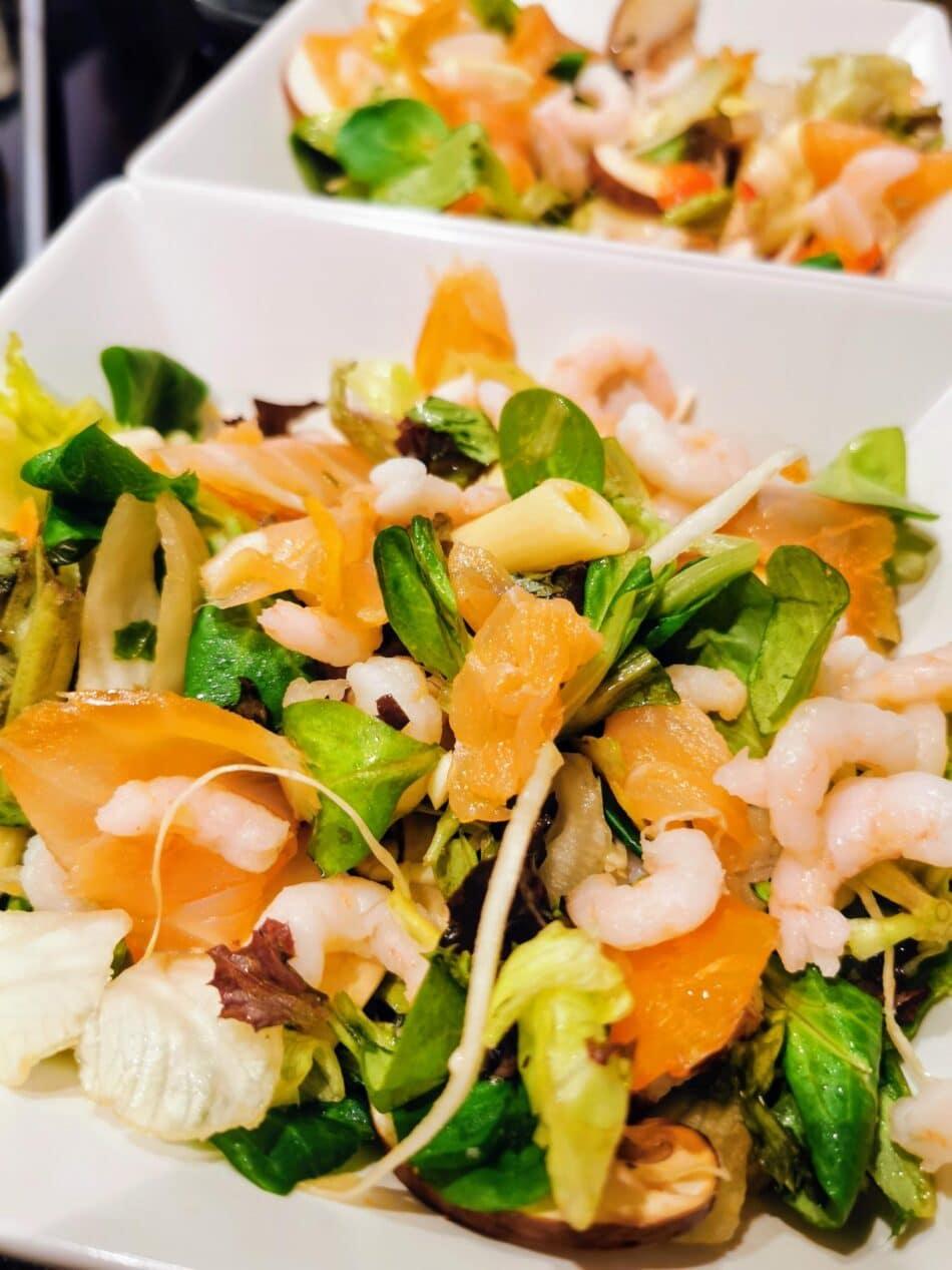 reje-laks-salat